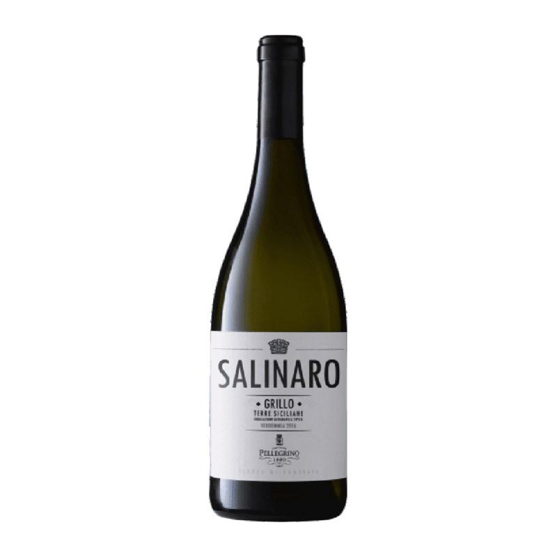 SALINARO